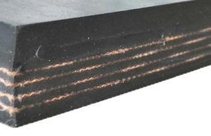 резинотканевая конвейерная лента